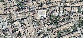 Suelo en venta en Pinellas Park, Sant Joan, Baleares, Paraje Cugulutx, 28.000 €, 5007 m2