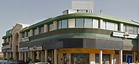 Local en venta en Churriana, Málaga, Málaga, Calle Comandante Garcia Morato, 531.500 €, 105 m2