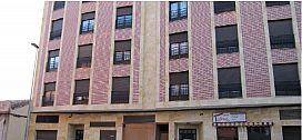 Local en venta en Villarrobledo, Villarrobledo, Albacete, Avenida Reyes Catolicos, 76.000 €, 129 m2
