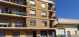 Piso en venta en Pego, Alicante, Avenida Alcoy, 38.400 €, 3 habitaciones, 1 baño, 126 m2