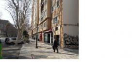 Local en venta en Cartagena, Murcia, Paseo Alfonso Xiii, 925.110 €, 235,45 m2