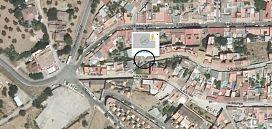 Suelo en venta en Pedanía de Baños Y Mendigo, Almodóvar del Río, Córdoba, Calle de la Peña, 30.000 €, 194 m2