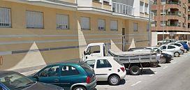 Piso en venta en Marxuquera Baixa, Gandia, Valencia, Calle Real de Gandia, 82.400 €, 1 baño, 109 m2