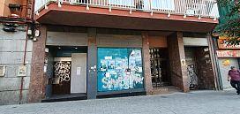 Local en venta en Santa Coloma de Gramenet, Barcelona, Paseo Llorenc Serra, 178.045 €, 419 m2