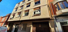 Piso en venta en Burriana, Castellón, Calle Calle Cid, 32.002 €, 3 habitaciones, 1 baño, 105 m2