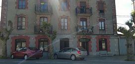 Piso en venta en Lemoa, Lemoa, Vizcaya, Barrio Tallerreta (casa Sagastiguren 6), 128.000 €, 112,5 m2