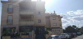 Piso en venta en Águilas, Murcia, Calle Angeles Romero, 89.500 €, 2 habitaciones, 4 baños, 77 m2