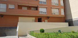 Parking en venta en Linares, Jaén, Calle Jaen, 126.300 €, 31 m2