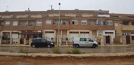 Casa en venta en Pilar de la Horadada, Alicante, Calle Alfaz del Pi, 156.000 €, 4 habitaciones, 2 baños, 194 m2