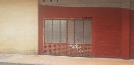 Piso en venta en Murcia, Murcia, Murcia, Calle Goya, 94.500 €, 1 baño, 91 m2
