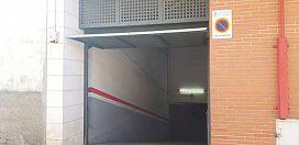 Parking en venta en Els Alamús, Els Alamús, Lleida, Calle Barcelona, 5.900 €, 14 m2