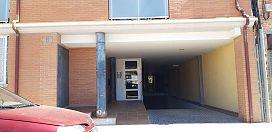 Parking en venta en Cal Tallador, Agramunt, Lleida, Calle Capella, 7.500 €, 10 m2