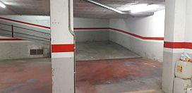 Parking en venta en Alcarràs, Alcarràs, Lleida, Avenida Cataluña, 8.500 €, 25 m2
