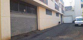 Parking en venta en Alcarràs, Alcarràs, Lleida, Calle Segriá, 9.000 €, 17 m2