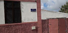 Piso en venta en Santidad, Arucas, Las Palmas, Calle la Graciosa, 58.800 €, 1 habitación, 1 baño, 63 m2