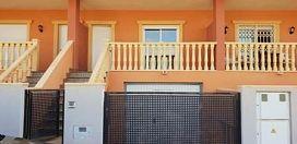 Piso en venta en Orihuela, Alicante, Calle María Almarcha, 90.000 €, 3 habitaciones, 3 baños, 203 m2
