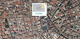Oficina en venta en Tomelloso, Ciudad Real, Calle Campo, 32.000 €, 65 m2