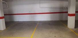 Parking en venta en Alcarràs, Lleida, Calle Segriá, 78.303 €, 14 m2
