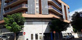 Parking en venta en Tremp, Lleida, Calle Sant Jordi, 59.900 €, 26 m2