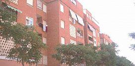 Piso en venta en Elda, Alicante, Calle Doctor Arruga, 69.500 €, 2 habitaciones, 90,3 m2