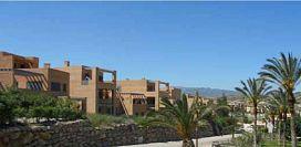 Piso en venta en Vera, Almería, Avenida Calar Alto, 67.500 €, 1 baño, 72 m2