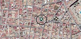 Suelo en venta en El Hornillo, Águilas, Murcia, Calle Marina, 70.000 €, 246 m2