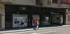 Local en venta en Alicante/alacant, Alicante, Calle Maestro Alonso, 188.600 €, 102 m2