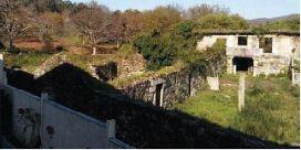 Piso en venta en O Rosal, Pontevedra, Paraje Parroquia O Rosal, 250.000 €, 606 m2