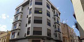 Piso en venta en Poblados Marítimos, Burriana, Castellón, Calle Ronda Panderola, 46.300 €, 3 habitaciones, 2 baños, 108 m2