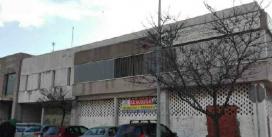 Local en venta en Algeciras, Cádiz, Carretera El Rinconcillo, 104.000 €, 105,47 m2