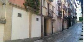 Local en venta en Arrasate/mondragón, Guipúzcoa, Calle Erdiko Kalea, 31.500 €, 45,15 m2