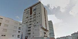 Piso en venta en Piso en Algeciras, Cádiz, 27.900 €, 3 habitaciones, 1 baño, 85 m2