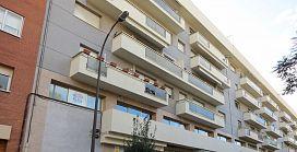 Piso en venta en El Carme, Reus, Tarragona, Calle Alcalde Joan Bertran, 116.500 €, 3 habitaciones, 2 baños, 115 m2