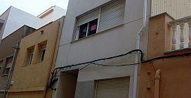 Piso en venta en Benicarló, Castellón, Calle Dels Vinaters, 85.200 €, 2 habitaciones, 1 baño, 94 m2