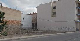 Suelo en venta en Esquibien, Mula, Murcia, Calle Carreron de los Frailes, 428.000 €, 4875 m2