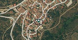 Suelo en venta en Cútar, Cútar, Málaga, Calle los Frailes, 114.900 €, 8900 m2
