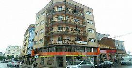 Piso en venta en Vilagarcía de Arousa, Pontevedra, Calle Colon, 81.000 €, 3 habitaciones, 112 m2