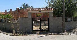 Casa en venta en Santa Coloma de Farners, Girona, Calle de la Selva, 87.500 €, 3 habitaciones, 150 m2