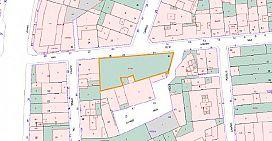 Suelo en venta en Canet de Mar, Barcelona, Calle Mas Feliu, 746.500 €, 478 m2