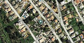 Suelo en venta en Casa Nova D`en Bosquets, Sils, Girona, Calle Pau Casals, 37.000 €, 630 m2