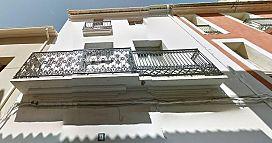Casa en venta en Catadau, Catadau, Valencia, Calle Mayor, 126.400 €, 4 habitaciones, 2 baños, 172 m2