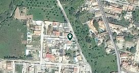 Suelo en venta en Es Secar de la Real, Palma de Mallorca, Baleares, Calle Cami de Ca Na Verda, 85.300 €, 263 m2