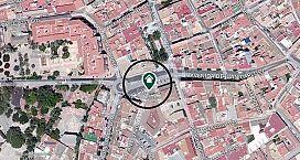 Suelo en venta en Ramblillas de Abajo, Alhama de Murcia, Murcia, Calle de la Cañadas, 41.280 €, 11813 m2