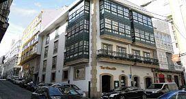 Local en venta en A Magdalena, Ferrol, A Coruña, Calle Magdalena, 87.000 €, 180 m2