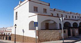 Casa en venta en Enix, Almería, Calle El Cortijillo, 81.900 €, 3 habitaciones, 101,77 m2