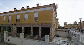 Local en venta en La Carlota, Córdoba, Calle la Adelfas, 42.000 €, 95 m2