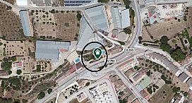 Suelo en venta en L`alqueria D`asnar, Alicante/alacant, Alicante, Carretera de Denia, 80.900 €, 654 m2