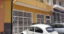 Local en venta en El Salto, Granadilla de Abona, Santa Cruz de Tenerife, Avenida Santa Cruz, 193.884 €, 228 m2