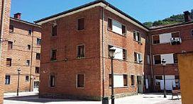 Piso en venta en Blimea, San Martín del Rey Aurelio, Asturias, Plaza Secundino Miranda, 17.600 €, 3 habitaciones, 1 baño, 71 m2