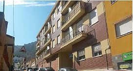 Local en alquiler en Murcia, Murcia, Murcia, Calle Escuelas, 230 €, 93 m2